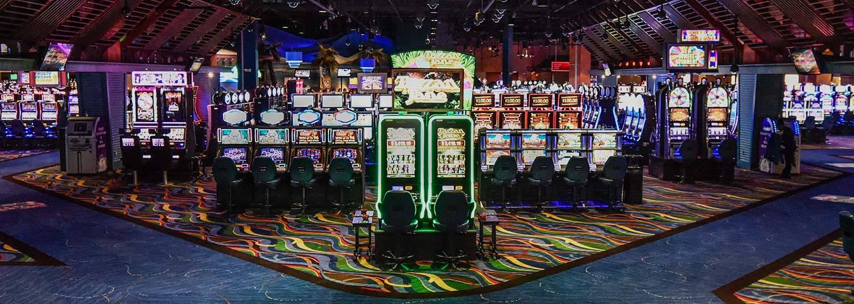 Wheeling gambling casino casino cap ferret horaires